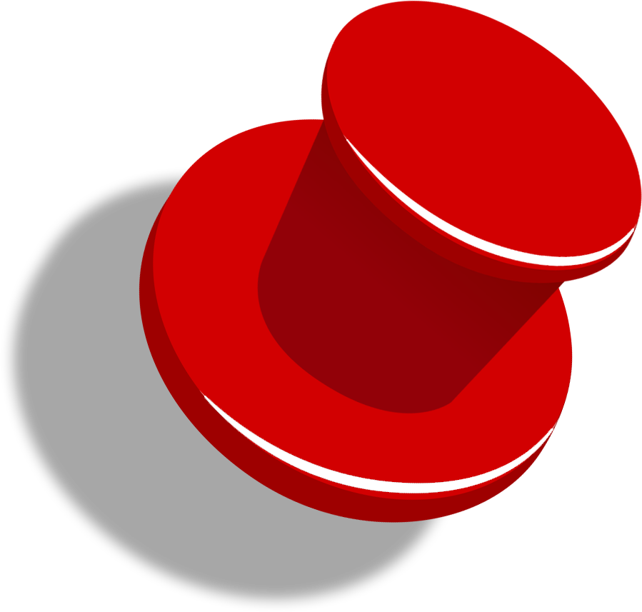 002-red-pin