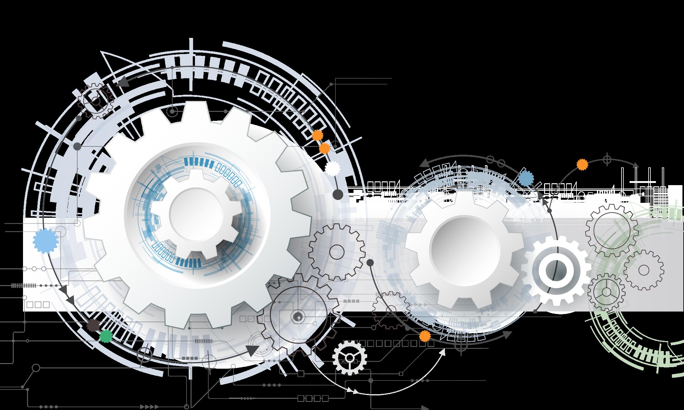คณะวิศวกรรมศาสตร์และเทคโนโลยีอุตสาหกรรม